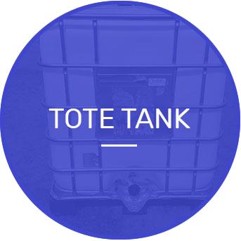 tote-tank