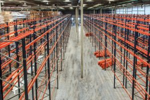 Rangement-Industriel-Entrepot